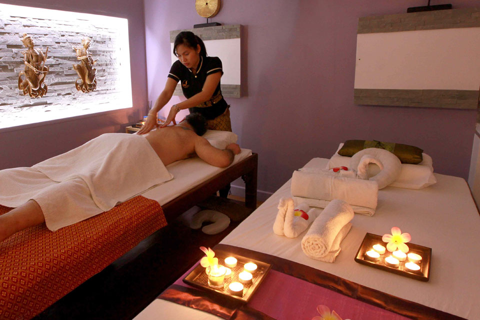 sex massage odense thai massage døgnåbent